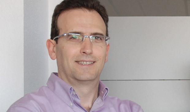 """Navarra crea la Comisión de Farmacia para """"una prescripción eficiente"""""""