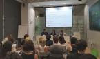 Navarra crea una web para fomentar la salud entre los jóvenes