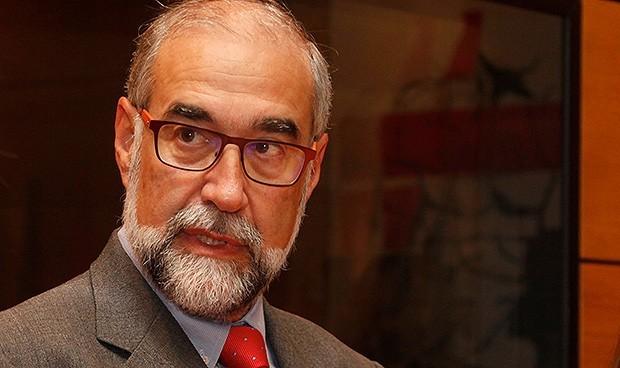 Navarra critica que ninguno de sus dos hospitales sea centro CART