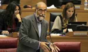 Navarra destina casi 2 millones a programas de promoción de salud