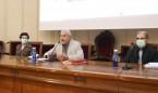 Navarra detecta más contagios Covid en directivos sanitarios que en médicos