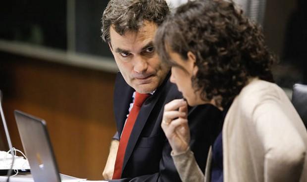 Navarra exige una indemnización para las víctimas del amianto