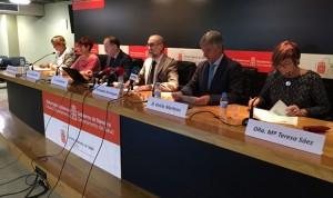 Navarra incluye el aborto y la reproducción asistida en su sistema público