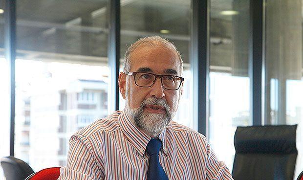 Navarra incorpora nueve médicos por su OPE de especialistas
