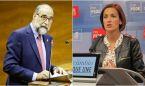 Navarra interrumpe la cobertura sanitaria a transexuales