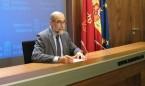 Navarra invertirá 210.000 euros en formación continua de sus profesionales