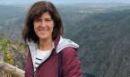 Navarra: Listado de los nuevos miembros de la Comisión de Salud Mental
