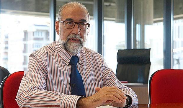 Navarra rechaza implantar Prevenar 13 de Pfizer y mantiene la de neumonía