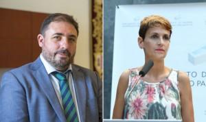 Navarra mejora su política contra la ludopatía: frena las casas de apuestas