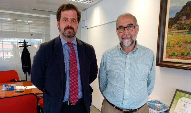 Navarra no limitará los conciertos sanitarios con entidades privadas