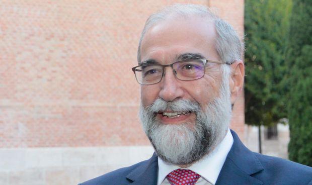 Navarra, nueva representante de las CCAA en el Consejo de la UE para Salud