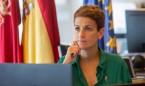 Navarra aprueba el seguro gratuito para personal sanitario post Covid-19