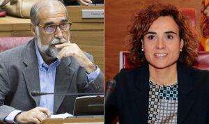 Navarra planea una gran OPE sanitaria