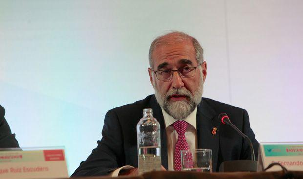 Navarra plantea una OPE extraordinaria de 635 plazas sanitarias