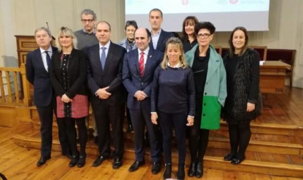 Navarra pone el turismo sanitario en el centro de sus planes de crecimiento