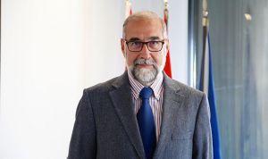 Navarra pone fecha a su próxima OPE de Enfermería