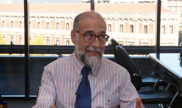 Navarra potencia las intervenciones de cirugía menor en Atención Primaria