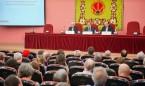 Navarra pregunta a sus profesionales para crear su nueva estrategia de AP