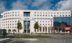 Navarra pregunta al TJUE sobre la discriminación salarial a los interinos