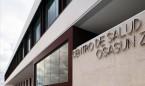 Navarra presenta su programa de ayudas para mejora de consultorios