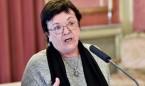 Navarra propone una segunda OPE con 192 plazas sanitarias