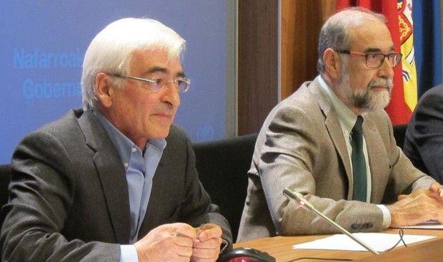 Navarra publica la lista de admitidos en su OPE de matronas