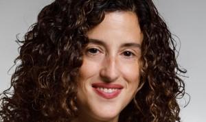 Navarra publica los 108 enfermeros que han logrado plaza fija