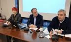 Navarra publica los aprobados con plaza en la OPE de Enfermería