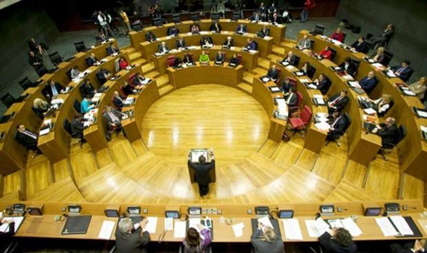Navarra quiere extender la carrera profesional a todos sus sanitarios