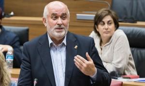 """Navarra quiere implantar Medicina en la universidad pública """"sin duda"""""""