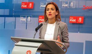 Navarra quiere que Enfermería realice cirugía menor ambulatoria