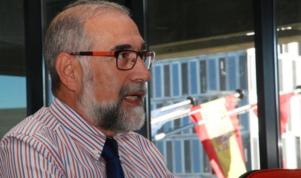 Navarra rebaja la espera para cirug�as pedi�tricas a niveles de 2013