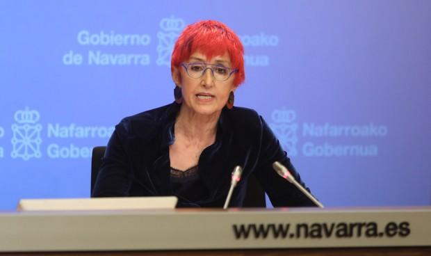 Navarra recurre la sentencia que declara nulo el abono Covid a sanitarios