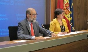 Navarra reduce sus listas de espera un 15%, con 1.331 pacientes menos