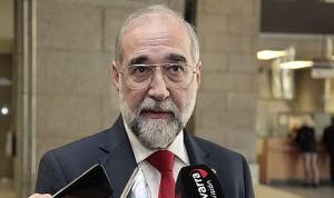 Navarra reducirá un 10% el gasto farmacéutico gracias a los biosimilares