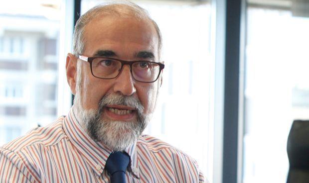 Navarra refuerza la atenci�n a menores con da�o cerebral adquirido