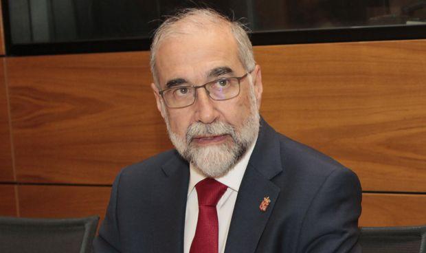 Navarra regula la reubicación de sanitarios y evita el recorte salarial