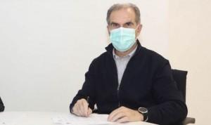 Navarra renueva 4 puestos directivos en Salud Mental
