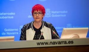 Navarra renueva el Comité de Ética de la Investigación con medicamentos