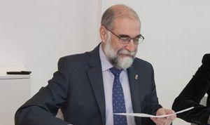 Navarra resuelve su OPE de médicos con 22 nombramientos