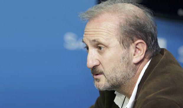 Navarra se suma al frente anti-homeopatía fichando a Vicente Baos