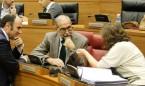 Navarra suspende la jubilación forzosa de los médicos