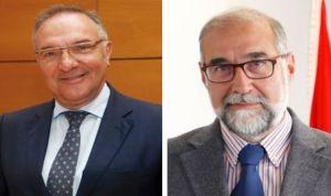 Navarra y Canarias toman medidas ante la retirada de fármacos con valsartán