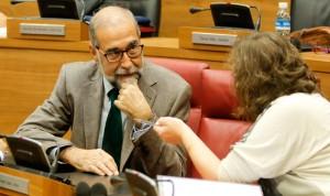 Navarra trabaja en una nueva propuesta sobre el copago farmacéutico