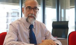 Navarra ultima el decreto sobre salud sexual y reproductiva