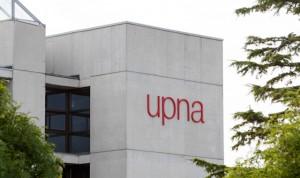 Navarra ultima un nuevo edificio para acoger a sus estudiantes de Medicina