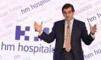 """Navidad en HM Hospitales: """"Nos mueve la pasión y el corazón"""""""