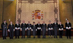 Negativa al recurso de inconstitucionalidad canario contra el RD 16/2012