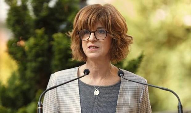 País Vasco examinará a 59.830 mujeres para la detención del cáncer de cérvix