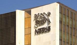 Nestlé admite que el 60% de sus productos no son saludables